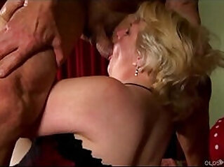 jav  granny  ,  mom  ,  mother   porn movies