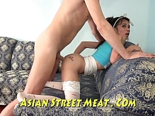 jav  mom anal sex  ,  mother   porn movies