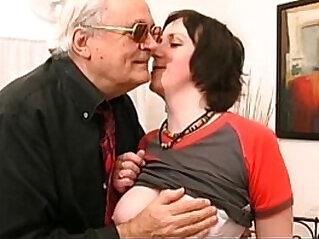 jav  milf big tits  ,  mom  ,  mother   porn movies