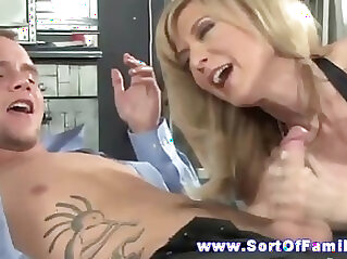 jav  mother  ,  old and young xxx  ,  older wife sex   porn movies