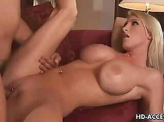 jav  milf pussy  ,  non professionals  ,  toys   porn movies