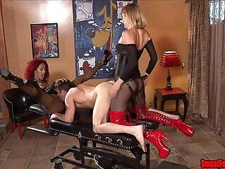 jav  strapon fucking   porn movies