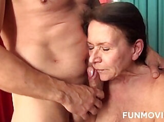 jav  milf  ,  mom  ,  mother   porn movies
