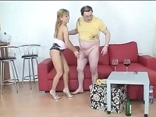 jav  older wife sex  ,  sweet teen and older  ,  wife   porn movies
