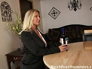 jav  mom  ,  mother  ,  wife   porn movies