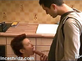 jav  son and mommy  ,  young and old  ,  younger lover with mom   porn movies