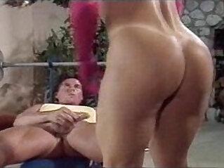 jav  mom seduces  ,  mother  ,  perfect body milf   porn movies