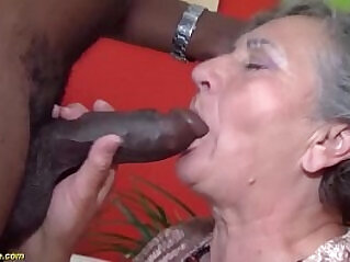 jav  mom  ,  mother  ,  old granny   porn movies