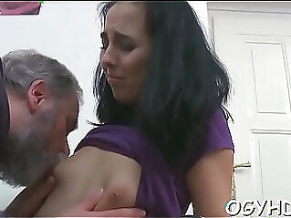 jav  mom  ,  mother  ,  old and young xxx   porn movies