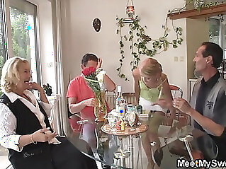 jav  old and young xxx  ,  old granny  ,  older wife sex   porn movies