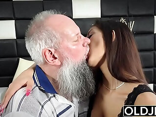 jav  mature handjob  ,  mom  ,  mom handjob   porn movies