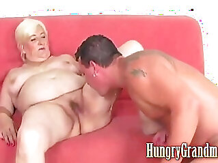 jav  mature babe  ,  old granny   porn movies