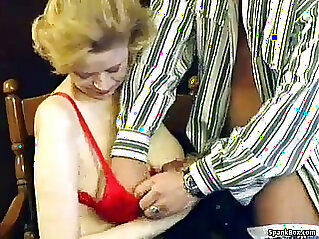 jav  milf big tits  ,  milf pussy  ,  mom throat fuck   porn movies