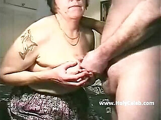 jav  milf at home  ,  non professionals  ,  old granny   porn movies