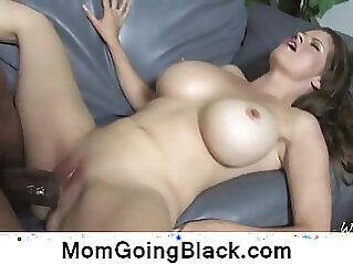 jav  wife interracial sex   porn movies