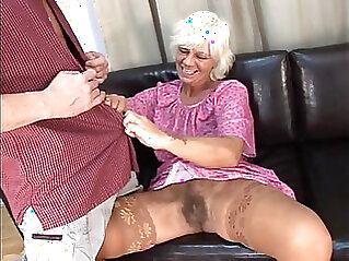 jav  old granny  ,  sexy mature  ,  young and old   porn movies