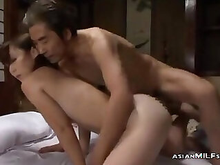 jav  milf rides  ,  mom riding  ,  perfect body milf   porn movies