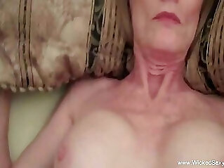 jav  mother  ,  non professionals  ,  old granny   porn movies