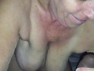 jav  huge black cock  ,  old granny   porn movies