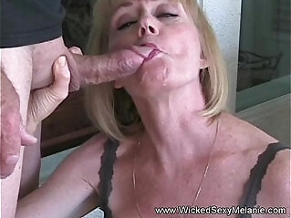 jav  milf pussy  ,  non professionals  ,  old granny   porn movies