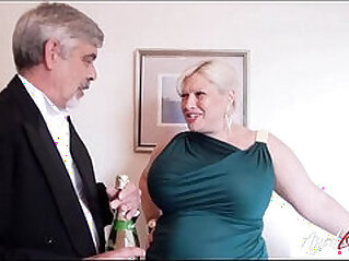jav  fat granny  ,  granny  ,  milf   porn movies