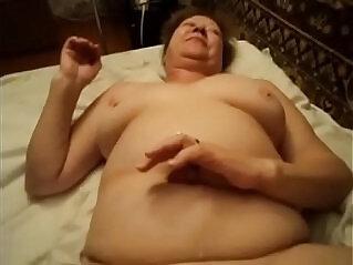 jav  family  ,  fat granny  ,  granny   porn movies