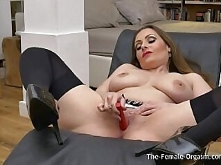 jav  natural  ,  natural mature sex  ,  natural wifes   porn movies