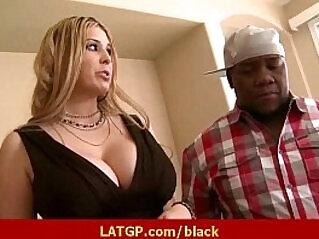 jav  milf  ,  mom  ,  mother   porn movies
