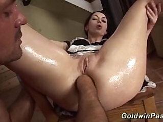jav  mother  ,  rough fuck  ,  skinny mature   porn movies