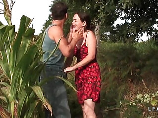 jav  son and mommy   porn movies