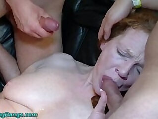 jav  old granny  ,  rough fuck  ,  submissive   porn movies