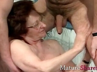 jav  wife in homemade  ,  young and old   porn movies