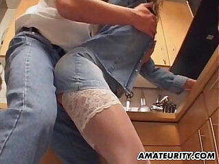 jav  milf at home  ,  mom  ,  mom for oral service   porn movies