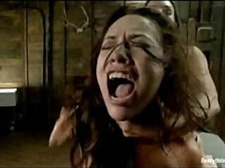 jav  mom anal sex  ,  mother  ,  naughty mom   porn movies