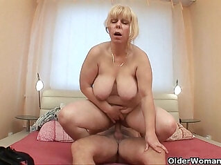 jav  milf  ,  milf anal sex  ,  mom anal sex   porn movies