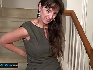 jav  old granny  ,  wife   porn movies