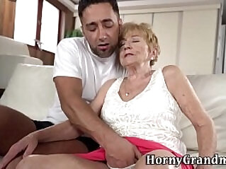 jav  milf pussy  ,  milf rides  ,  mom riding   porn movies