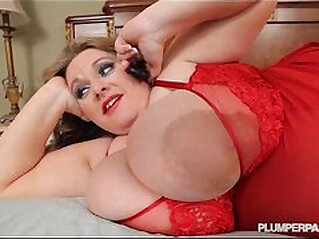 jav  horny bbw  ,  huge black cock  ,  mature anal sex   porn movies