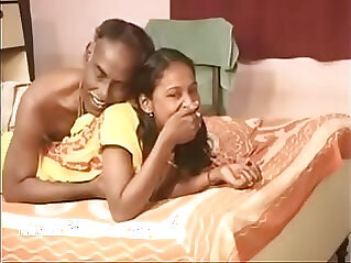 Indian Father in law having illegal sex affiar with daughter in law new
