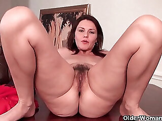 jav  milf pussy  ,  sexy milf  ,  wet mature   porn movies