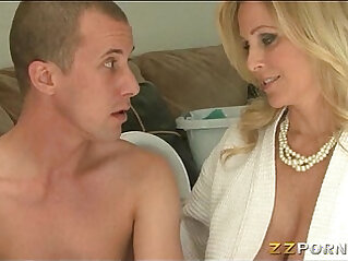 jav  mom and boy  ,  mother  ,  non professionals   porn movies