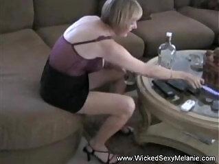 jav  mother  ,  non professionals  ,  stepmom milf    porn movies