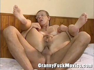 jav  non professionals  ,  old granny  ,  older wife sex   porn movies