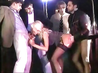 jav  mature amateur  ,  mature anal sex  ,  mature in gangbang   porn movies