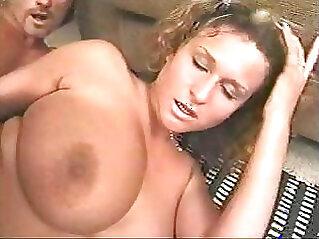 jav  milf big tits  ,  natural  ,  natural big tits   porn movies