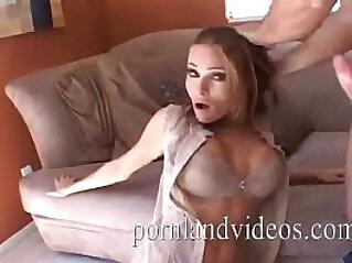 jav  redhead mature  ,  rough fuck   porn movies