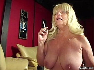 jav  milf big tits  ,  old granny  ,  smoking fetish   porn movies