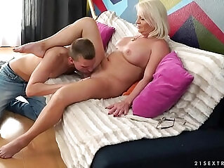 jav  orgasm   porn movies