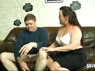 jav  mature pussy  ,  milf  ,  milf pussy   porn movies