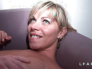 jav  mother  ,  non professionals  ,  older wife sex   porn movies